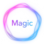 Свежая версия прошивки Magic UI 3.1 стала доступна для восьми смартфонов Honor