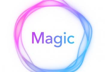 Honor View 20, Honor Magic 2, Honor 20 / Pro получили прошивку Magic UI 3.1   Смартфоны   Дайджест новостей   Клуб DNS