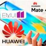 Как обновить Хуавей и Хонор до Андроид 10: список обновляемых моделей