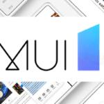 Опубликован список устройств Huawei и Honor, которые точно получат новую операционную систему HarmonyOS | Смартфоны | Дайджест новостей | Клуб DNS