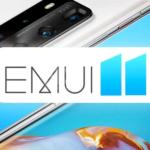 EMUI 11 для 37 устройств Huawei и Honor: график выхода обновлений