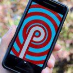 Не нравится Android 10? Инструкция, как откатиться на Android 9 Pie | AppTime