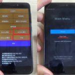 Как откатить прошивку на Xiaomi: как сделать откат | Huawei Devices