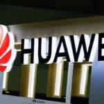 Huawei в России | ComNews «Кто есть кто»