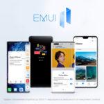 Новости компании Huawei