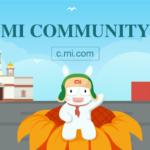 Откат с miui 11 обратно на miui10. Без разблокировки загрузчика. Новый способ. — MIUI инструкции — Mi Community — Xiaomi