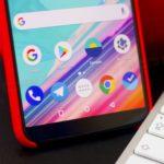 Увеличение громкости на Андроиде через инженерное меню — пошаговая инструкция