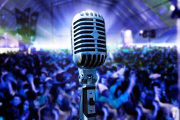 Настройка микрофона на операционной системе Android: чувствительность и громкость