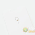 Инструкция по установке сим карты в смартфон Хонор