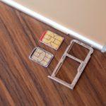 Телефон не видит сим-карту: основные причины проблемы и способы ее решения