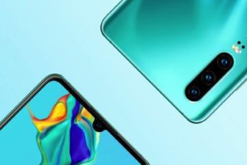 Как обновить телефон Хуавей и Хонор до EMUI 10: список 2020 года