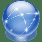 Обновления прошивки Huawei Quidway S2300 через BOOTROM MENU — IT Blog