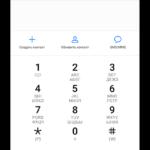Ai Lens: что это за приложение в Huawei и нужно ли оно?