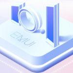 EMUI 10 и Magic UI 3: расписание выпуска обновлений для разных моделей