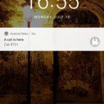 Это улучшения Android 7.1.2, которые получит ваш смартфон после обновления — Байон