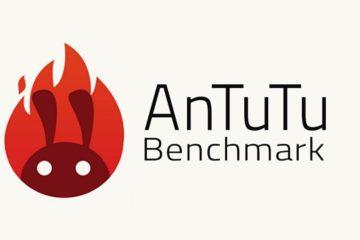 huawei Antutu benchmark, полный рейтинг смартфонов 2020