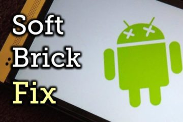 How To Fix Soft-bricked/Bootloop Huawei Devices - Mobile Tech 360