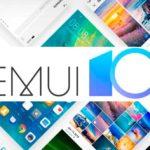 Всети назвали смартфоны, которые обновятся доEMUI 10