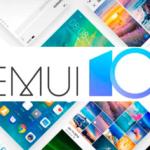 42 смартфона Huawei и Honor получат HarmonyOS вместо Android. Полный список всех моделей