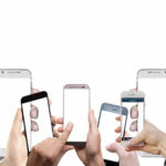 Почему телефон не видит сим-карту? 8 способов решения проблемы для всех операторов