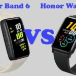 ▷ Сравнение Huawei Honor Watch Magic и Huawei Watch GT : Телефония · Спорт и туризм · Дисплей · Аппаратная часть · Питание · Корпус и ремешок