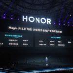 Не приходит обновление на Honor, Huawei: что делать?