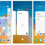 Как обновить Андроид на телефоне Huawei Honor 7A