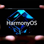 Комментарии 6.47″ Смартфон Huawei P30 Pro 256 ГБ синий в интернет магазине DNS.