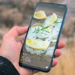 Обзор смартфона Honor 9X — TERABYTE-CLUB.COM