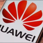 Как настроить телефон Huawei — первичные настройки