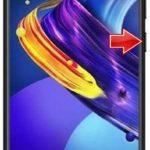 Принудительная перезагрузка HUAWEI Honor 6C Pro, Показать больше — HardReset.info