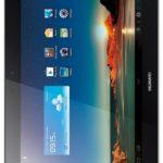 Как обновить Андроид на телефоне Huawei MediaPad 10 Link 8Gb LTE