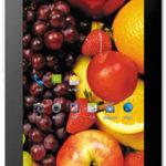 Загрузить драйверы Huawei MediaPad 7 Lite — обновить программное обеспечение Huawei