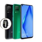 Секретные коды ANDROID Huawei для смартфона Huawei P40 lite | Serviskod