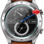 Полный сброс устройства HUAWEI Watch Magic , Показать больше – HardReset.info