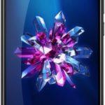 Характеристики Huawei Honor 8 Lite 📱 Цены