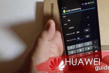 Huawei Honor Секретные коды. Инженерное меню смартфонов Huawei Инженерное меню huawei honor 4c pro