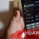 При подключении Bluetooth-устройства к телефону с EMUI 9.1 возникла проблема с громкостью | HUAWEI поддержка россия