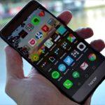 Huawei Honor 7A Pro — Обновление И Прошивка ⋆
