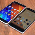 Сравнительный тест недорогих смартфонов с флагманскими процессорами: Xiaomi против Huawei | Huawei Devices
