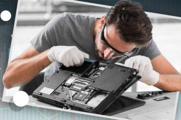 Honor — для экономии, Lenovo — для работы. Выбираем лучший ультрабук дешевле 50 000 руб.