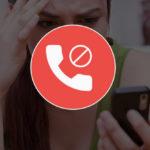 Как на телефоне отключить входящие звонки, но оставить интернет?   AndroidLime