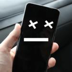 Восстановление телефона из кирпича