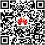 Как сканировать QR-код на HUAWEI (Honor) с ОС Android 9 Pie EMUI 9.1 – H-HELPERS | SupportZone | Зона ПОДДЕРЖКИ смартфонов HUAWEI honor