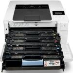Откат прошивки для HP OfficeJet 6950, Pro 6960, 6970 – как понизить версию микропрограммы для совместимых 903, 907 картриджей « Инструкции « База знаний МногоЧернил.ру