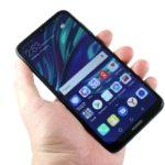 Инженерное меню Honor и Huawei: как зайти, коды, настройка и калибровка смартфона