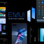 В России прошивка EMUI 11 стала доступна для четырёх смартфонов Huawei