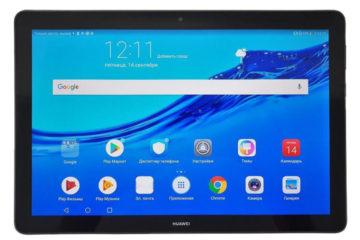 Как обновить Андроид на Huawei: инструкция и решение проблем