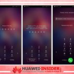 Как разблокировать телефон Honor без пароля? | Huawei Devices