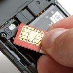 Почему телефон Honor и Huawei не видит сим карту: причины, что делать?